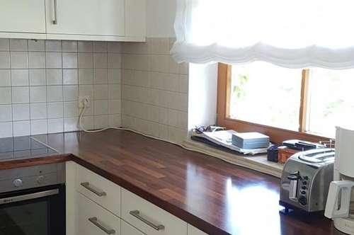 Hochwertige 3-Zimmer-Wohnung mit großer Terrasse