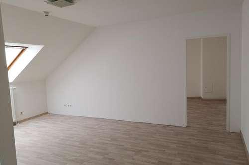 DG-Mietwohnungen, Zentrum Mattersburg, hell u. groß, Topzustand, sofort bezugsfertig