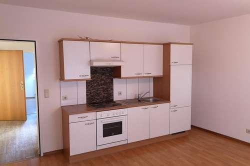 Mietwohnungen Stadtmitte Mattersburg, sofort bezugsfertig, provisionsfrei