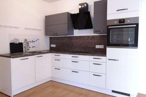 DG-Mietwohnungen, Zentrum Mattersburg, mit neuer Küche, Topzustand, sofort bezugsfertig