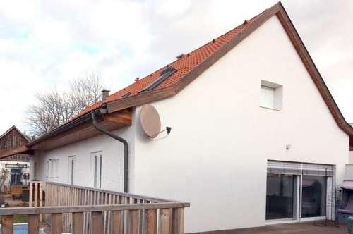 Das ideale Haus für Familien in Krems-Gneixendorf