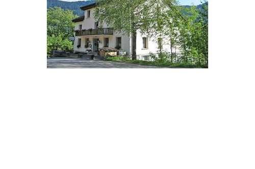 Gästehaus für Schi. oder Alpenverein
