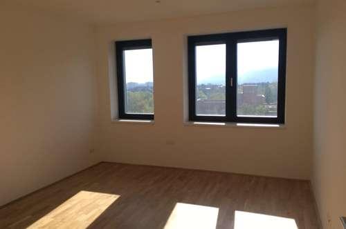 P2 - WG-geeignete 2-Zimmer-Wohnung - Top 7.08