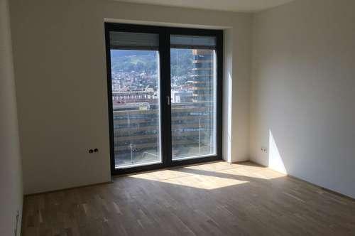 P2 - WG-geeignete 2-Zimmer-Wohnung - Top 11.1