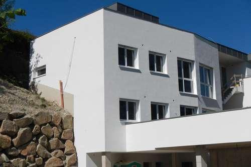 Schöne und sonnige 3-Zimmerwohnung in Oberndorf