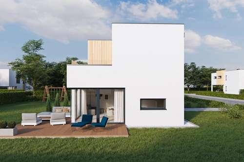 """In Bau befindlich - """" Erstbezug """" 3 Zimmer """" Ökologisch """""""