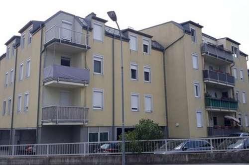 Moderne 3-Zimmer-Wohnung mit optimaler Raumaufteilung