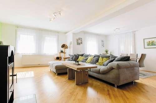 Wohntraum - Wohnhaus in Ennsdorf zu verkaufen! - Provisionsfrei für den Käufer