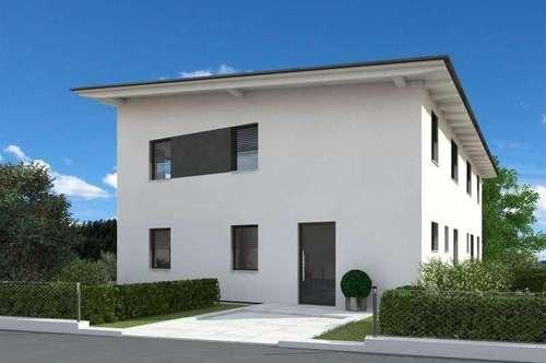 Absoluter Top-Preis!!! Schöne Doppelhaushälfte mit Grundstück zu verkaufen