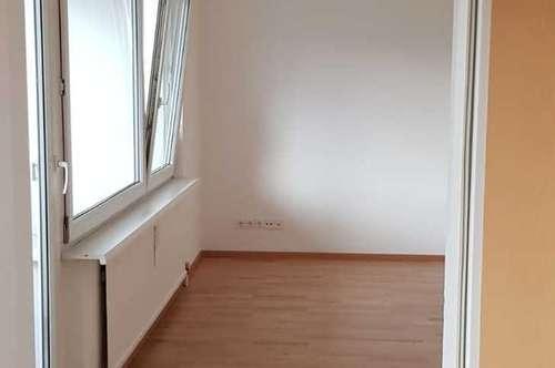 4 Zimmerwohnung in Innsbruck, Pradl, Erstbezug nach Sanierung