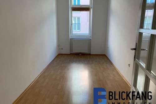 Ruhige 1 Zimmer Wohnung !!!