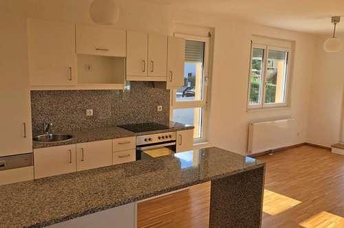 Sonnige, moderne Penthousewohnung mit Terrasse und 2 Schlafzimmer ...!