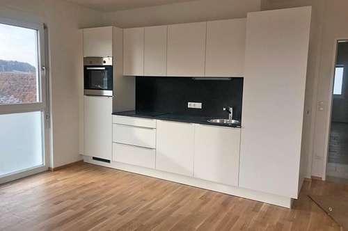 Lassen Sie Ihre Wohnung für sich sparen ...! Baustart bereits erfolgt ...! (Provisionsfrei)