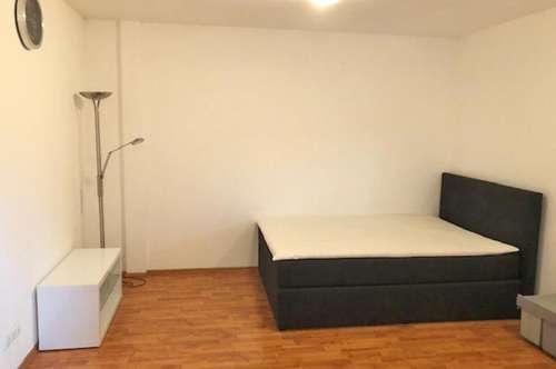Provisionsfreie Mietwohnung in Paldau ...! (Miete bereits inkl. BK, HK & Strom ! )