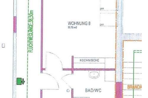 Gemütliches Appartement unweit von Feldbach ...!