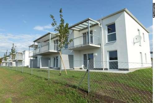 Nur noch eine Wohnung verfügbar ...! Top Anlageobjekt ...!