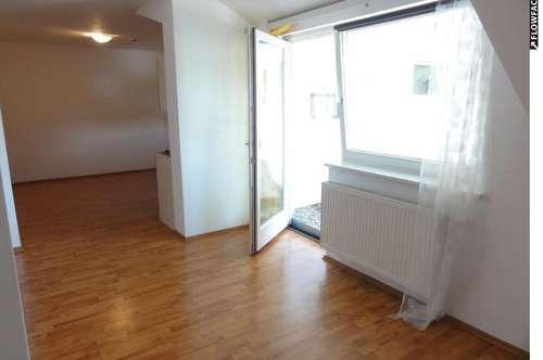 Provisionsfreie Mietwohnung in Paldau zum fairen Preis ...!