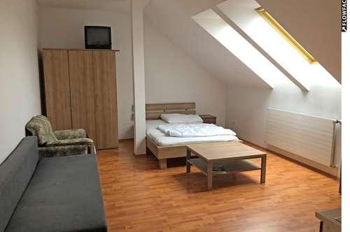 Provisionsfreies, gemütliches Appartement unweit von Feldbach ...!