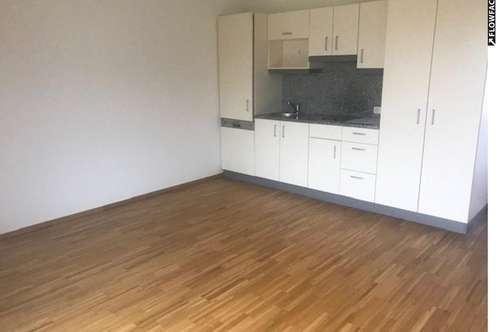 Ruhige, neuwertige Zweizimmerwohnung in der Nähe von Gleisdorf ...!