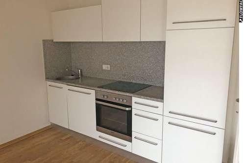 Vermietete Anlegerwohnung mit optimaler Rendite direkt in Gleisdorf ...!