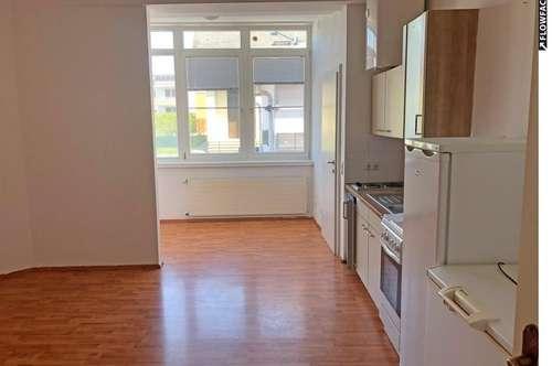 Gemütliche Erdgeschoss Wohnung in Paldau bei Feldbach ...! (Provisionsfrei)