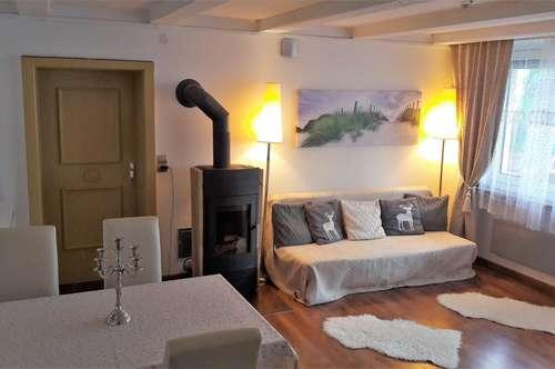 Privat Verkauf -Gemütliche 2 Zimmerwohnung mit sonnige Balkon