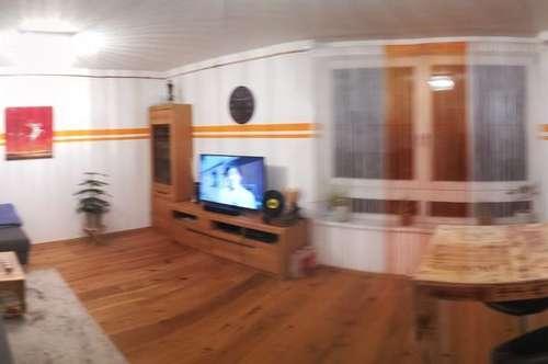 4 Zimmer Wohnung Schwoich zu verkaufen