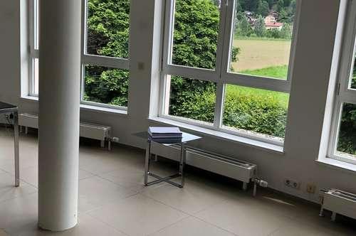 Provisionsfreie Bürofläche Aigen