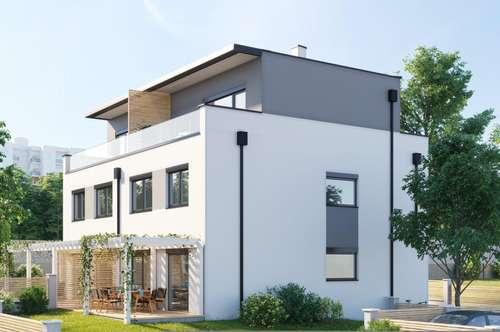 Einmalige Gelegenheit! So günstig bekommen Sie Ihr Traumhaus nie wieder in Perchtoldsdorf! SCHLÜSSELFERTIG