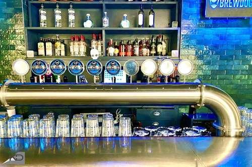Irish Pub, Innen Stadt, Gute Lage!