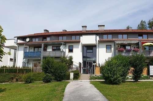 Tolle Eigentumswohnung im DG  - voll ausgestattet - 4 Zimmer
