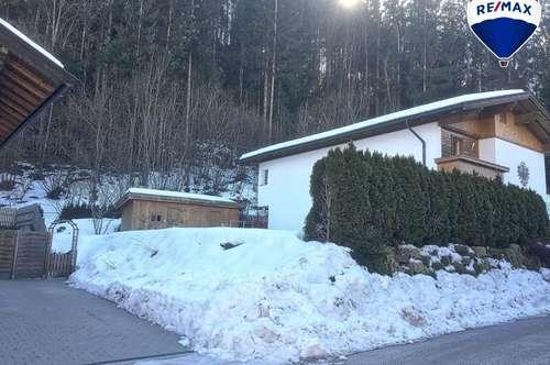 Grundstück in kleiner Wohnsiedlung in Reith i. A. zu kaufen!