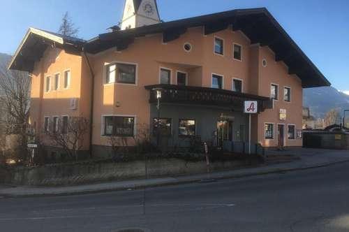 Kostengünstige kleine Bürofläche im Zentrum Münster zu mieten!