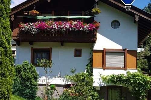 Idyllisches Einfamilienhaus in bester Lage in Reith i. A. zu kaufen!