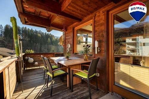 Bezaubernde Doppelhaushälfte mit Garten in bester Sonnenlage zu kaufen!