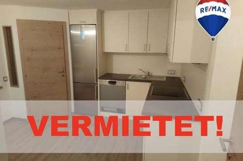VERMIETET - Moderne 2-Zimmer Wohnung in Kramsach!!