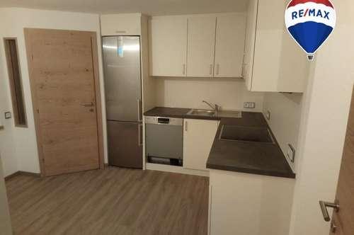 Moderne 2-Zimmer Wohnung in Kramsach zu mieten!!