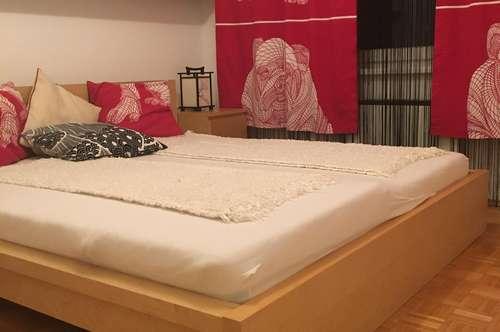 2 Zi. Wohnung, komplett renoviert, provisionsfrei zu verkaufen