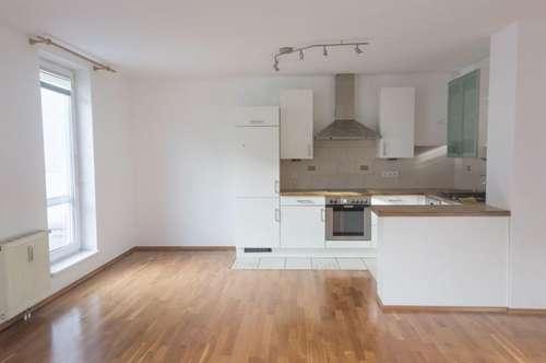 3 Zimmer Maisonette Wohnung mit 12 m2 Terrasse in Wien Liesing zu verkaufen! Nähe U-Bahn Perfektastraße