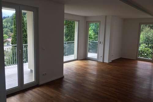 3 Zi Wohnung in Innsbruck Oelberg - Bergpanorama von Glungezer bis Axamer Lizum
