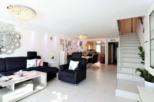 TOP GELEGENHEIT in Bregenzer Bestlage: 4,5 Zimmer Maisonettewohnung zu verkaufen!