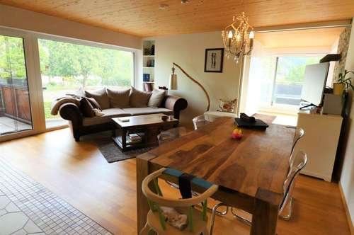 Rankweil: Ruhige, großzügige 3,5 Zimmerwohnung mit Stil zu vermieten!