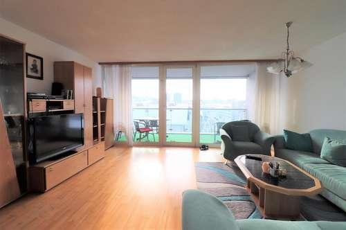 Attraktive 4,5-Zimmerwohnung mit sehr guter Infrastruktur in Bregenz zu verkaufen!