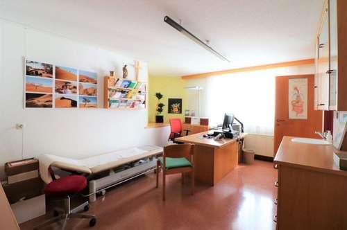 Zentral Wohnen in Bludenz: 3-Zimmerwohnung inkl. Tiefgarage zu verkaufen!