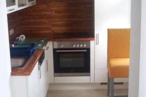 Neu renovierte Studierenden- oder Singlewohnung  für € 450,-- 8045 Andritz, 37 m² Kontakt: 0664/9785672