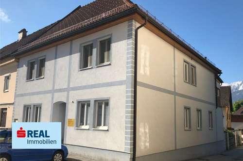 Großzügiges Geschäftshaus in toller Lage in Bleiburg zu verkaufen