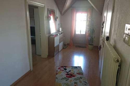 Wohnung mit Kaiserblick , 2 Tiefgaragenstellplätze