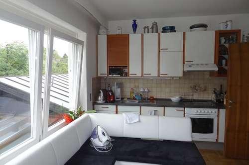 Wohnung in Lienz zu vermieten!