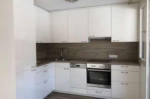 familienfreundliche 3,5 Zimmer Wohnung mit klassischer Raumaufteilung