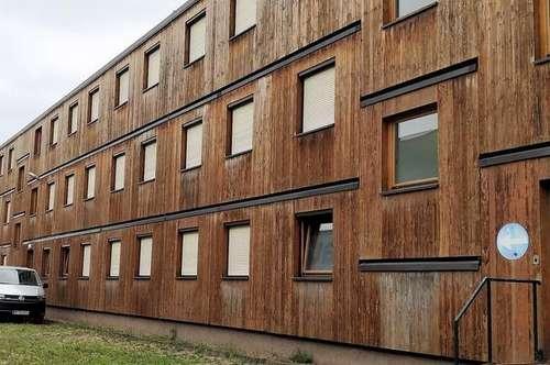 Renditestarkes 102-Zimmer Hotel in Steyregg